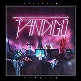 Fandigo (Standard CD Jewelcase)