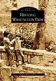 Historic Washington Park (NC) (Images of America)