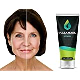 Collamask face mask