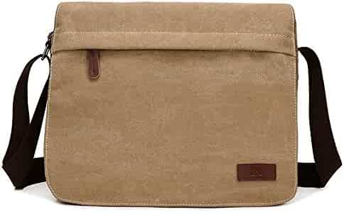 3a874937935b Shopping $25 to $50 - Beige - Canvas - Luggage & Travel Gear ...