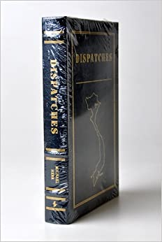 Dispatches eBook by Michael Herr - Rakuten Kobo