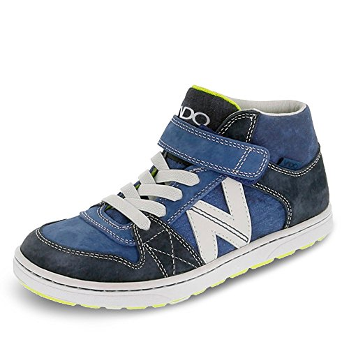 """Jungen Sneakers """"Slam"""""""