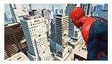 The Amazing Spider-Man - Nintendo Wii [Nintendo Wii]