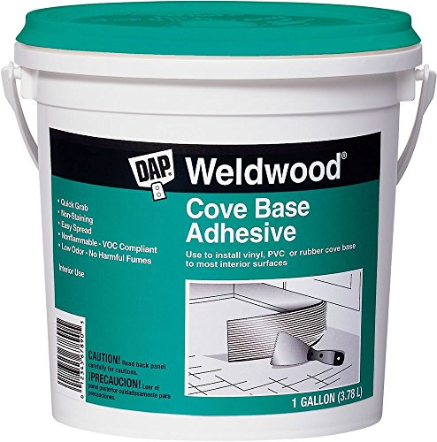 dap-25053-weldwood-cove-base-adhesive-1-quart