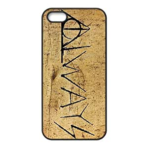 Deathly Hallows Apple iphone 4/4s Case TPU Back Cover Fit Cases