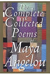The Complete Collected Poems of Maya Angelou Hardcover