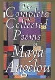 still i rise maya angelou analysis pdf