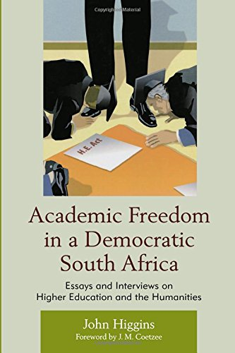 Argumentative essay about higher education