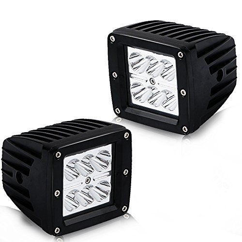 fog light rack - 6