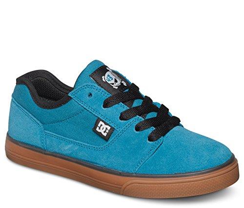 DC Shoes Tonik - Zapatillas Para Niños Bleu