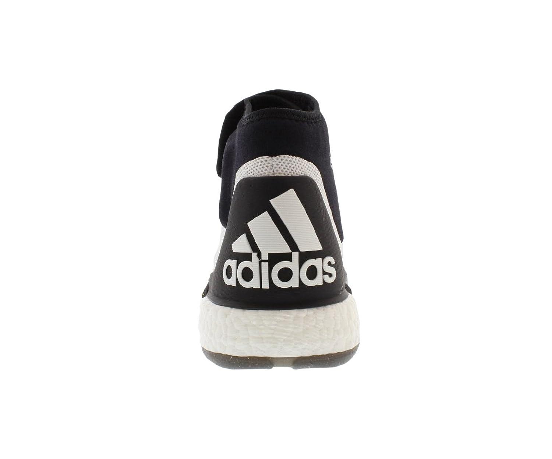 Adidas 2015 Crazylight Stimuler Primeknit fqXXd