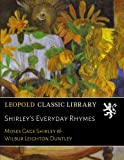 img - for Shirley's Everyday Rhymes book / textbook / text book