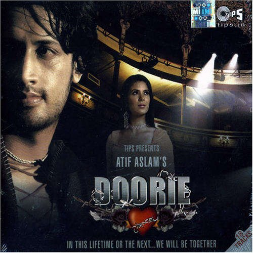 Best) Atif Aslam Best All New Mp3 Songs List Download 2019 Latest