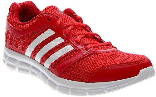 adidas breeze 101 2 mens - 1