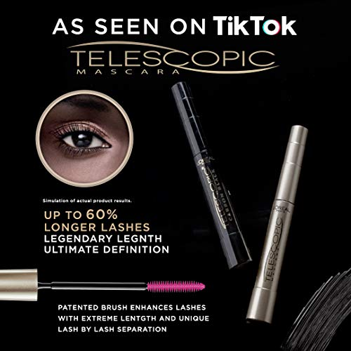 https://railwayexpress.net/product/loreal-paris-makeup-telescopic-original-lengthening-mascara-black-0-27-fl-oz-1-count/