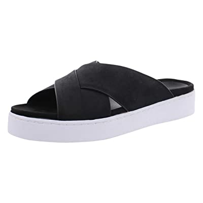 Vionic Splendid Lou- Women's Strap Sandal | Shoes