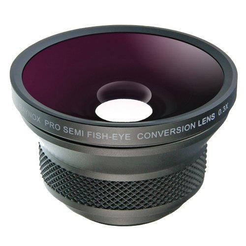 Raynox Raynox HD-3035PRO B07F626S3T Conversion Semi-Fisheye Conversion Lens (0.3 x 37mm) Wide-Angle Lens [並行輸入品] B07F626S3T, CONEY ISLAND:7514354c --- ijpba.info