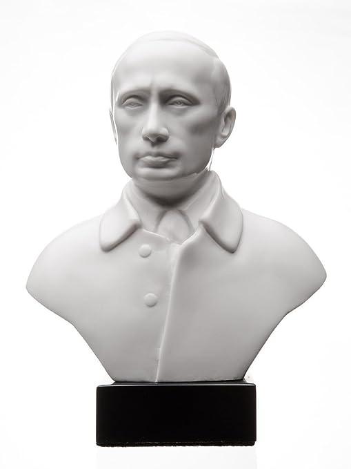 ロシア 首相