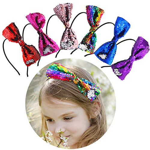 Lower Price with Lovely Bunny Ears Hair Band For Women Party Prom Self Photo Black Dot Headbands Women Hair Accessories Headband Hairband Spare No Cost At Any Cost Girl's Hair Accessories