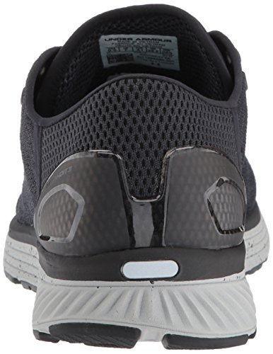 001 Ua Femme Noir Running Bandit 3 Under W black Armour Chaussures Charged De qWwRRa7x5c
