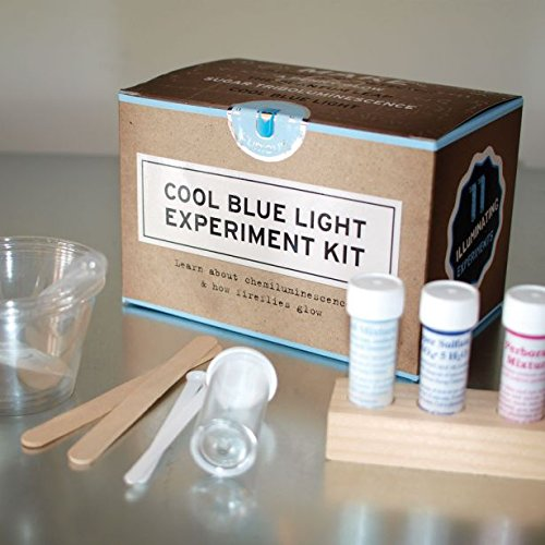 Blue Light Kit (Copernicus Cool Blue Light Kit)