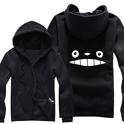 Bfj toothless hoodie how to train your dragon unisex classic hoodie bfj toothless hoodie how to train your dragon unisex classic hoodie costume buy online in uae bfj products in the uae see prices reviews and free ccuart Images