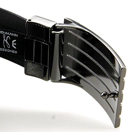 1a Cintur Cintur 1a 1a wqWBvaX