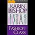 Fashion Class