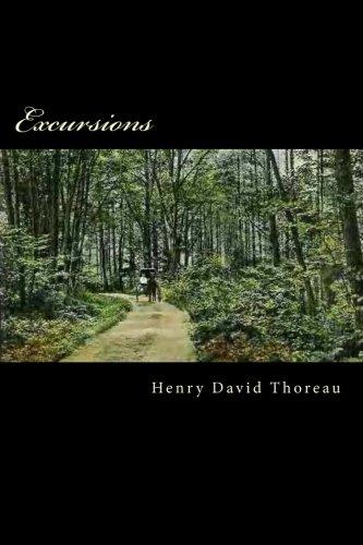 Excursions - Excursion Collection