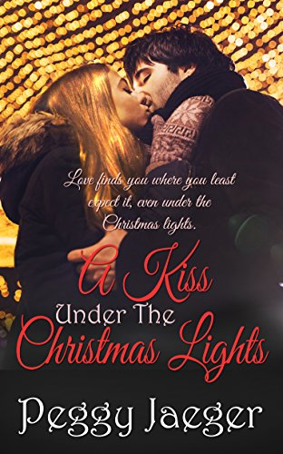 A Kiss Under the Christmas Lights ()