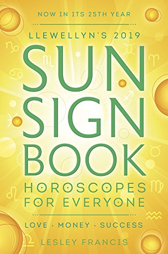 Sign Book: Horoscopes for Everyone ()