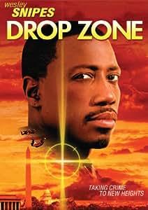 Drop Zone (1994)