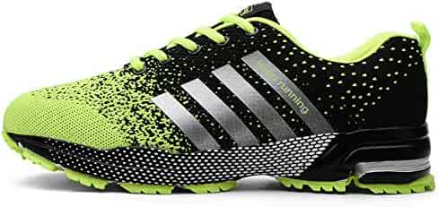 3f97991dd5143 Shopping 13.5 or 9 - Running - Athletic - Shoes - Men - Clothing ...