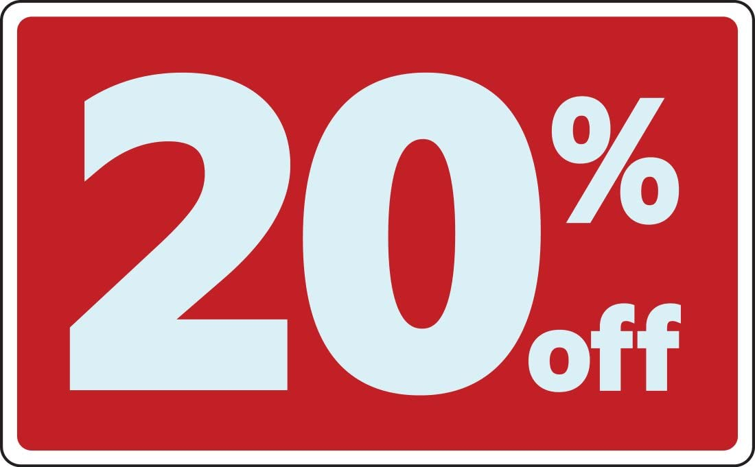 UP TO 20/% OFF ON SELECT ITEMS Advertising Vinyl Banner Flag Sign Many Sizes SALE