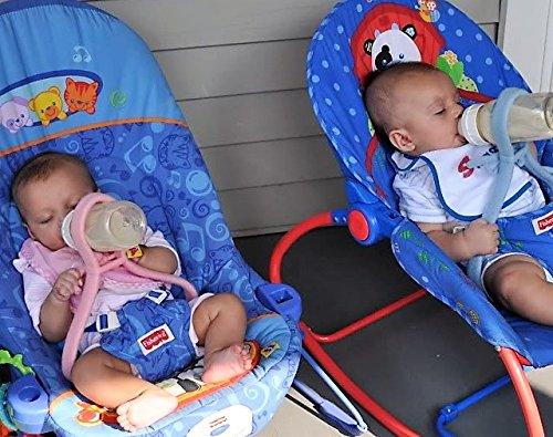 infant bottle holder - 5