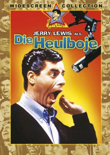 Die Heulboje Film