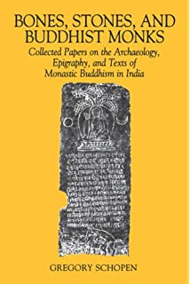 Amazon figments and fragments of mahayana buddhism in india bones stones and buddhist monks collected papers on the archaeology epigraphy fandeluxe Choice Image