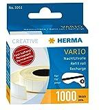 Herma Vario Tab dispenser refill