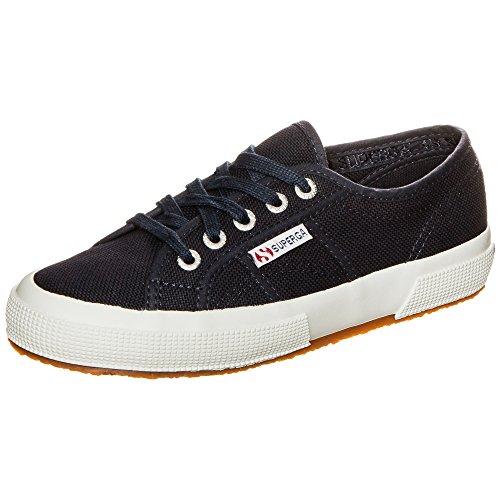 Superga 2750 Jcot Classic Sneaker Kinder