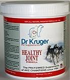 Dr Kruger Healthy Joint Formula 10 Ounces