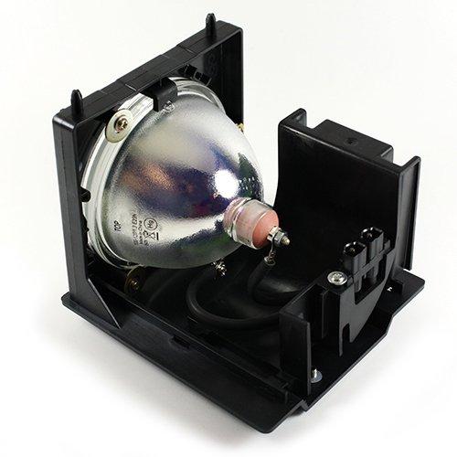 RCA hd61lpw42yx6交換RPTV Lamp Bulb with Housing – 高品質互換ランプ   B00WQQTXJU
