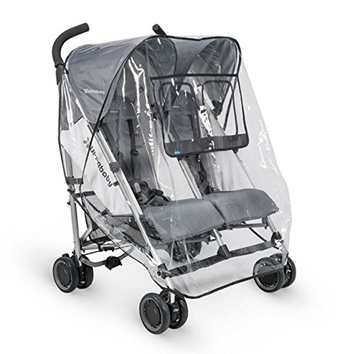 Buy strollers for twins 2015
