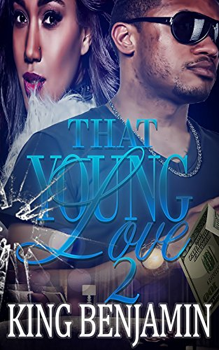 Search : That Young Love 2