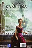 Anna Karenina (Spanish Edition)