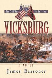 Vicksburg (Civil War Battle)