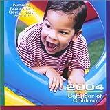 2004 Calendar of Children by