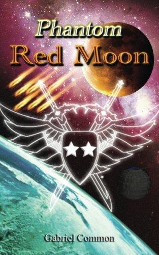 Phantom: Red Moon PDF