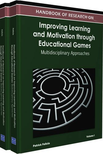 review of related literature of computer games