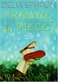 Frannie in Pieces, Delia Ephron, 0060747161
