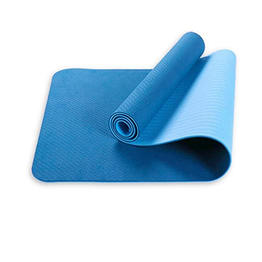 MFHSB - Esterilla de Entrenamiento de Espuma para Yoga ...